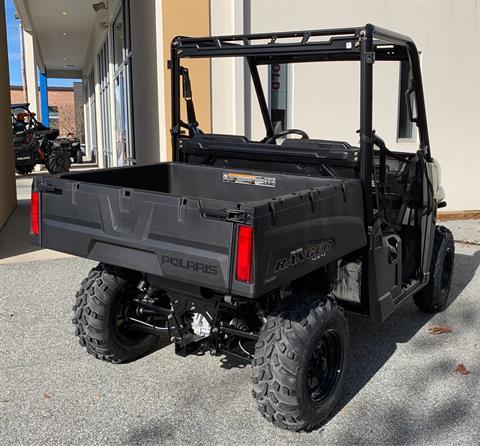 2019 Polaris Ranger 570 in High Point, North Carolina - Photo 11