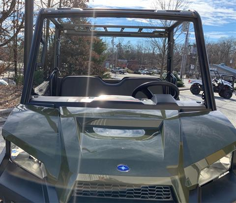 2019 Polaris Ranger 570 in High Point, North Carolina - Photo 13