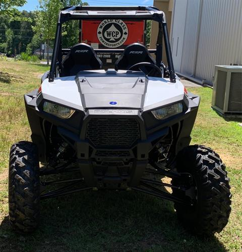 2019 Polaris RZR S 900 in High Point, North Carolina - Photo 2