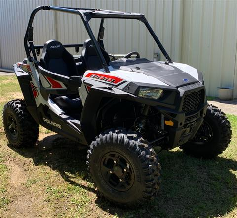 2019 Polaris RZR S 900 in High Point, North Carolina - Photo 3