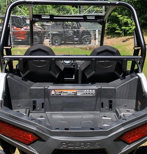 2019 Polaris RZR S 900 in High Point, North Carolina - Photo 9