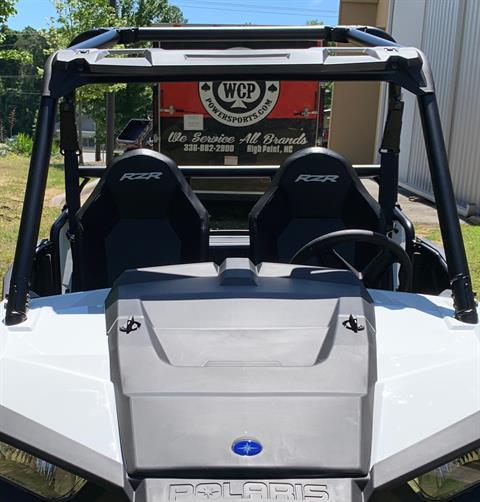 2019 Polaris RZR S 900 in High Point, North Carolina - Photo 10