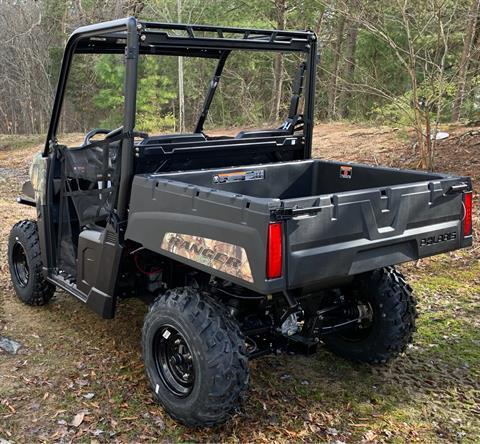 2019 Polaris Ranger 570 Polaris Pursuit Camo in High Point, North Carolina