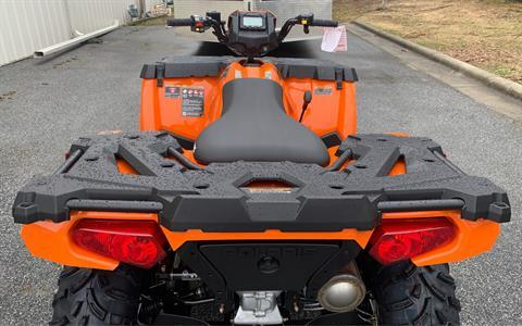 2019 Polaris Sportsman 450 H.O. EPS LE in High Point, North Carolina - Photo 9