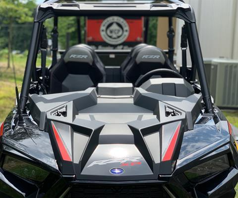 2019 Polaris RZR XP 4 1000 EPS Ride Command Edition in High Point, North Carolina - Photo 14