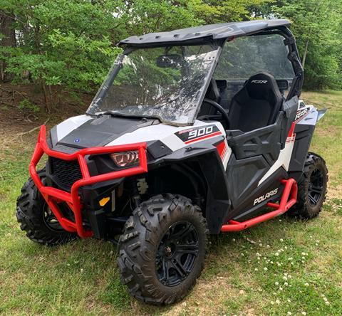 2015 Polaris RZR® 900 in High Point, North Carolina