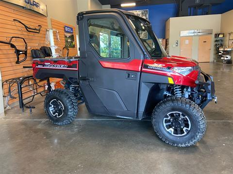 2018 Polaris Ranger XP 1000 EPS Northstar Edition in High Point, North Carolina - Photo 4