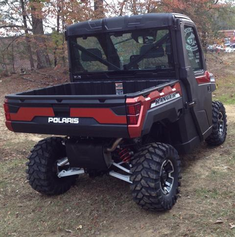 2020 Polaris Ranger XP 1000 Northstar Edition in High Point, North Carolina - Photo 5