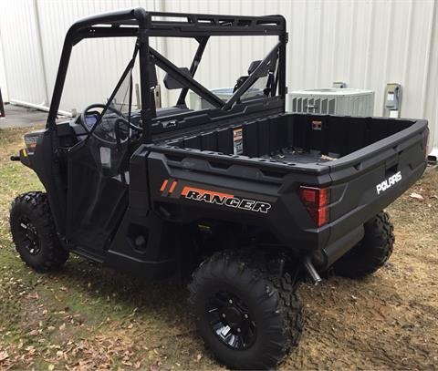 2020 Polaris Ranger 1000 Premium in High Point, North Carolina - Photo 4