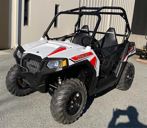 2019 Polaris RZR 570 in High Point, North Carolina