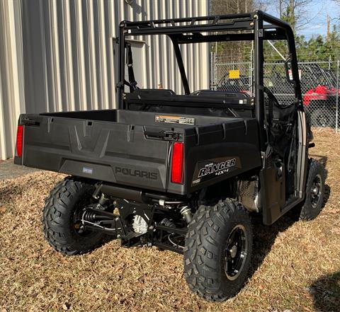 2019 Polaris Ranger 570 EPS in High Point, North Carolina - Photo 6