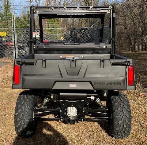 2019 Polaris Ranger 570 EPS in High Point, North Carolina - Photo 7
