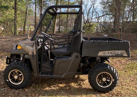 2019 Polaris Ranger 570 EPS in High Point, North Carolina - Photo 10