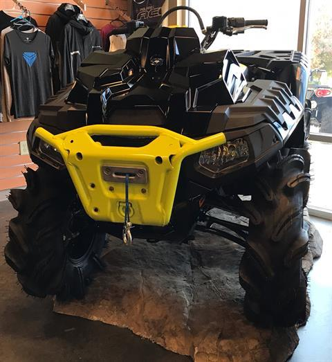 2020 Polaris Sportsman XP 1000 High Lifter Edition in High Point, North Carolina - Photo 1