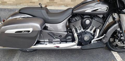 2019 Indian Chieftain® ABS in Greensboro, North Carolina