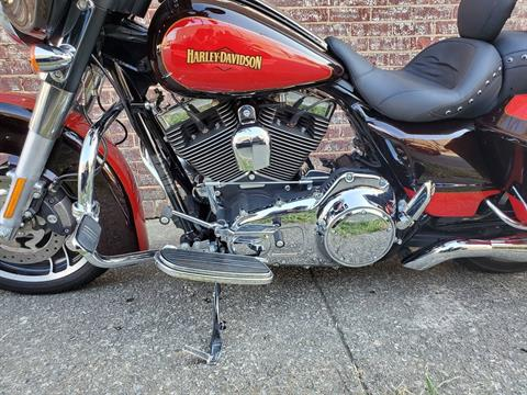 2010 Harley-Davidson Street Glide® in Greensboro, North Carolina - Photo 5