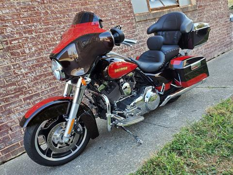 2010 Harley-Davidson Street Glide® in Greensboro, North Carolina - Photo 7