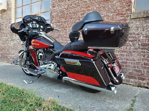2010 Harley-Davidson Street Glide® in Greensboro, North Carolina - Photo 8