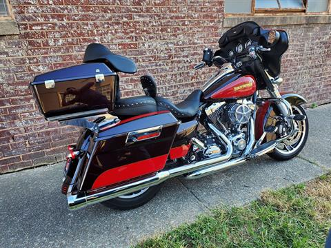 2010 Harley-Davidson Street Glide® in Greensboro, North Carolina - Photo 3