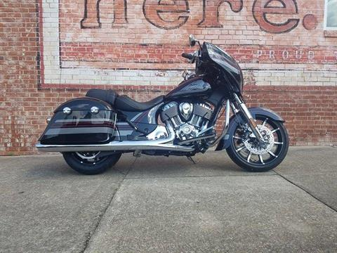 All Inventory All New And Used Inventory At Indian Motorcycle Of