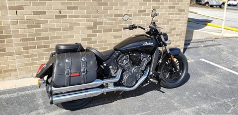 2019 Indian Scout® Sixty ABS in Greensboro, North Carolina - Photo 3