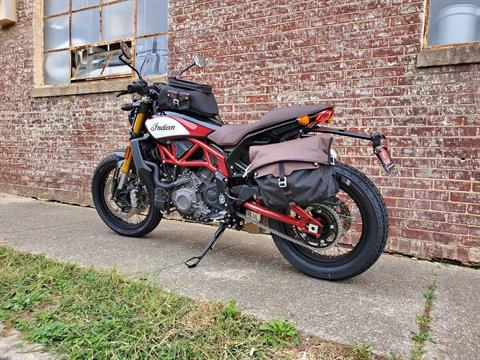 2019 Indian FTR™ 1200 S in Greensboro, North Carolina - Photo 6