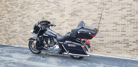 2014 Harley-Davidson Ultra Limited in Greensboro, North Carolina - Photo 8