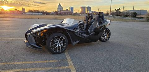 2019 Slingshot Slingshot SL in Greensboro, North Carolina