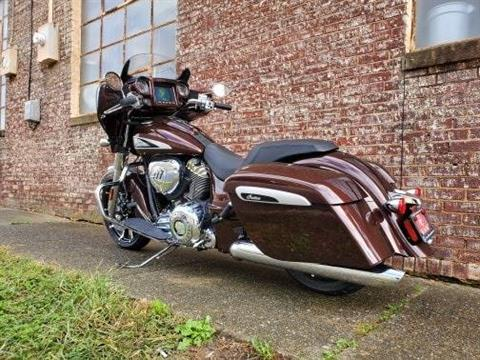 2019 Indian Chieftain® Limited ABS in Greensboro, North Carolina - Photo 6
