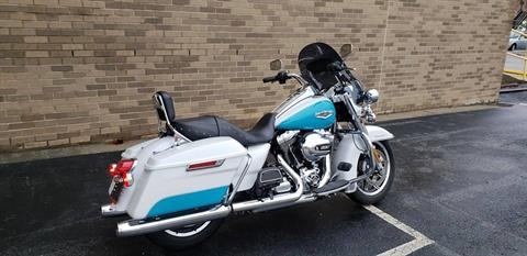 2016 Harley-Davidson Road King® in Greensboro, North Carolina