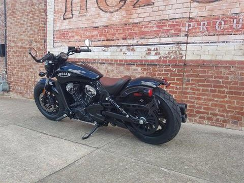 2019 Indian Scout® Bobber in Greensboro, North Carolina - Photo 6