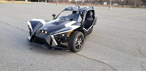 2019 Slingshot Slingshot Grand Touring in Greensboro, North Carolina - Photo 2
