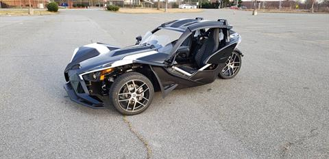 2019 Slingshot Slingshot Grand Touring in Greensboro, North Carolina - Photo 1