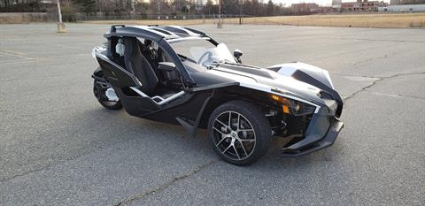 2019 Slingshot Slingshot Grand Touring in Greensboro, North Carolina - Photo 7