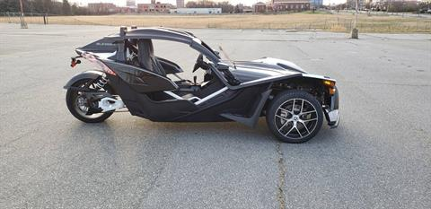 2019 Slingshot Slingshot Grand Touring in Greensboro, North Carolina - Photo 12