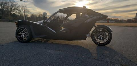 2019 Slingshot Slingshot Grand Touring in Greensboro, North Carolina - Photo 15