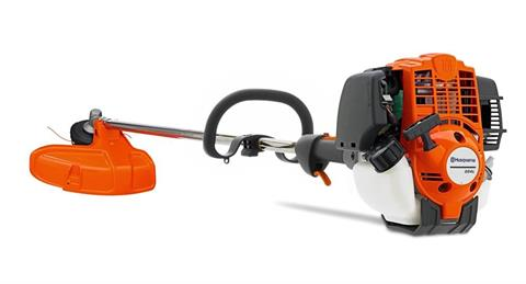 Husqvarna Power Equipment 129DJx Trimmer in Unity, Maine