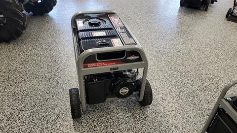 2021 Briggs & Stratton 30677 in Unity, Maine - Photo 4