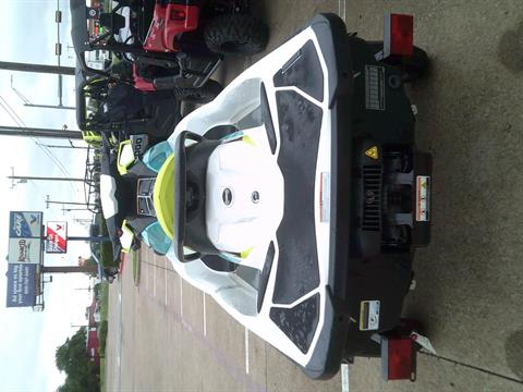 2018 Sea-Doo GTI in Burleson, Texas - Photo 2