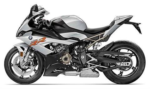 2021 BMW S 1000 RR in Middletown, Ohio