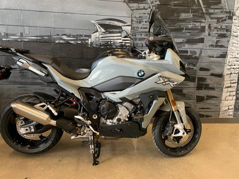 2020 BMW S1000XR in Middletown, Ohio - Photo 2