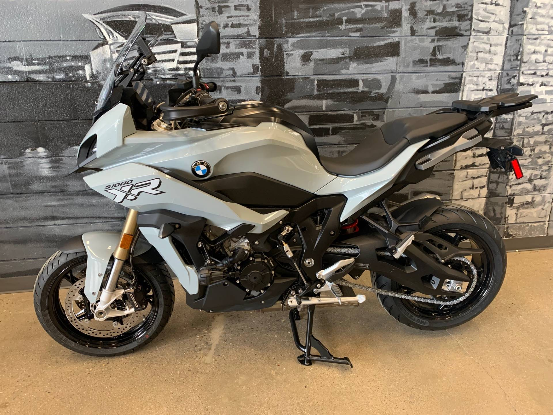 2020 BMW S1000XR in Middletown, Ohio - Photo 3