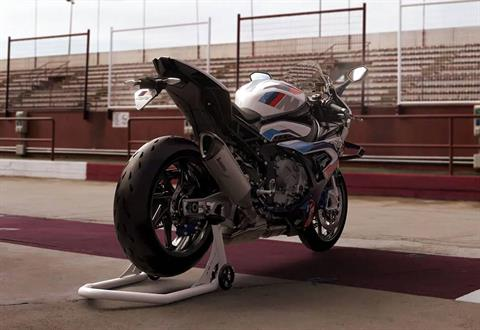 2021 BMW M 1000 RR in Middletown, Ohio - Photo 3