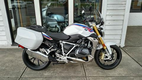 2020 BMW R 1250 R in Columbus, Ohio - Photo 2
