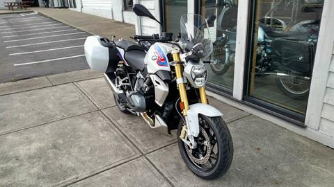 2020 BMW R 1250 R in Columbus, Ohio - Photo 3