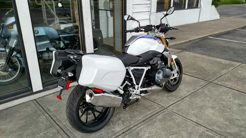 2020 BMW R 1250 R in Columbus, Ohio - Photo 4
