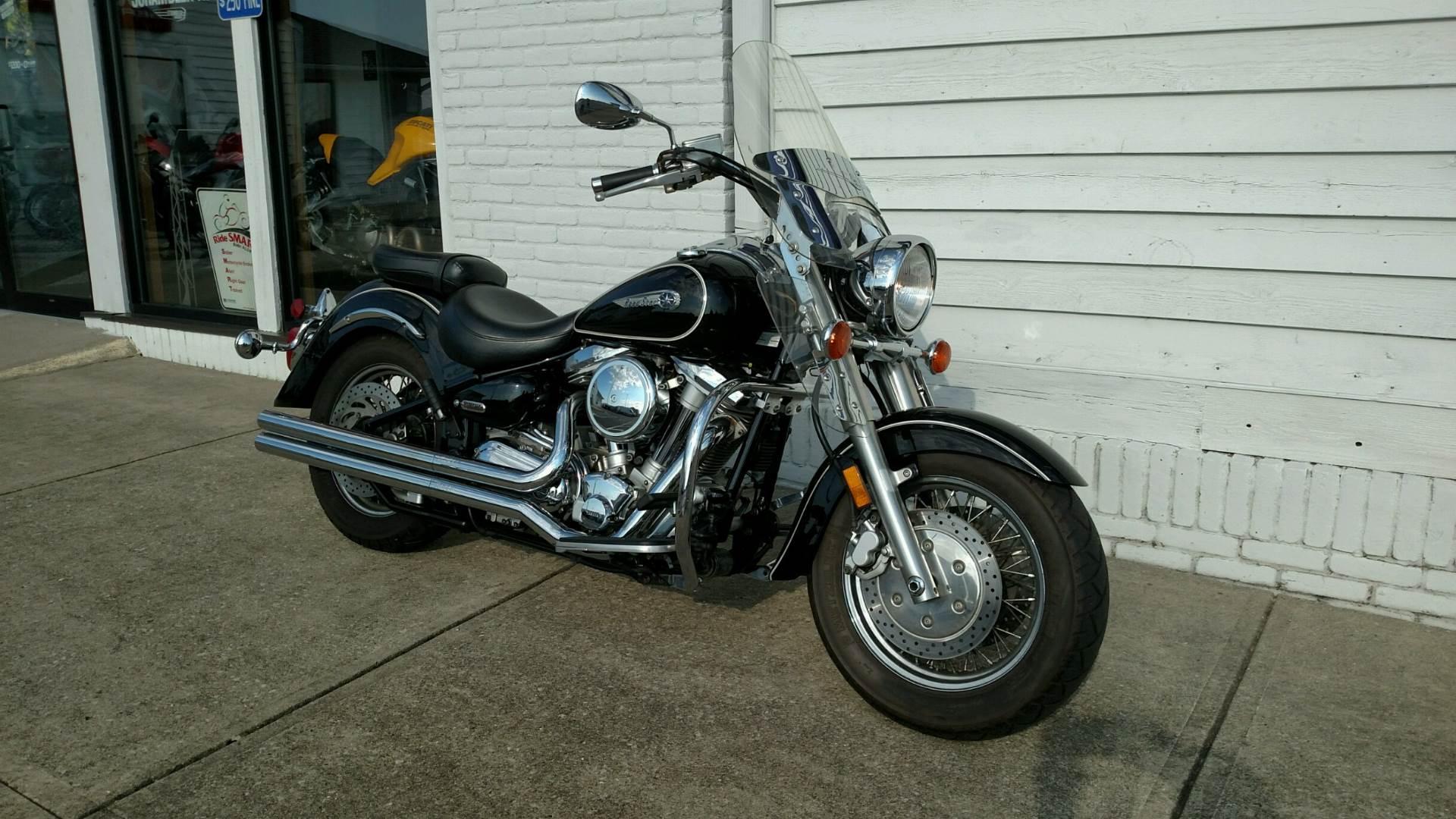 Honda Dealers Dayton Ohio >> honda motorcycle dealers cincinnati | Newmotorjdi.co