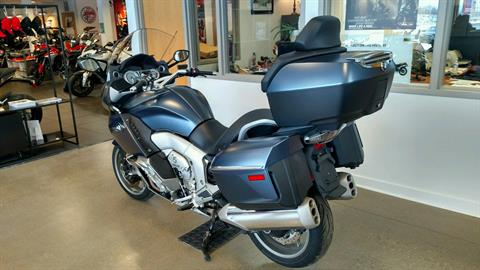 2016 BMW K 1600 GTL in Columbus, Ohio - Photo 2