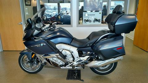 2016 BMW K 1600 GTL in Columbus, Ohio - Photo 3