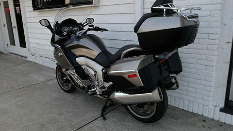 2014 BMW K 1600 GTL in Columbus, Ohio